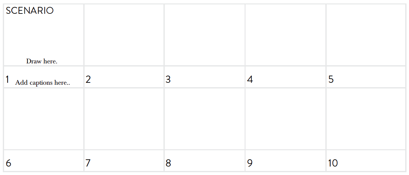 Scenarios_Module 3.png