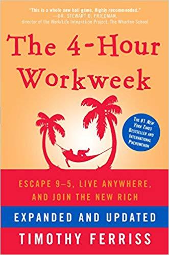 The 4 hour_Book_Module 3.jpg