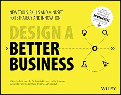 Design a better_Book_Module 3.jpg