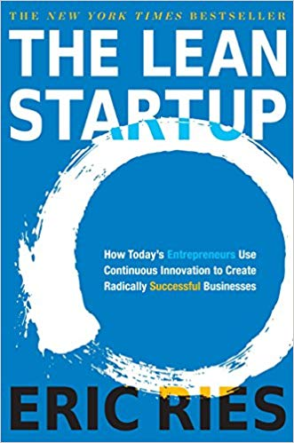 Lean Startup_Book_Module 4.jpg
