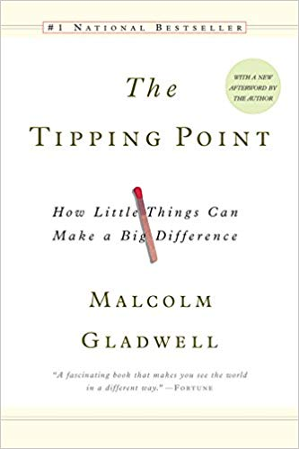 Tipping point_Book_Module 4.jpg