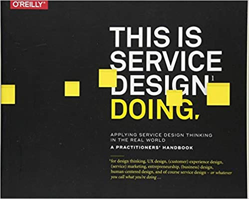 This is the service_Book_Module 4.jpg