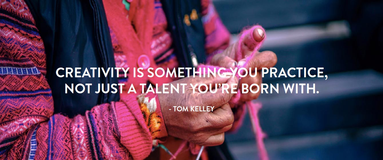 Tom-Kelley_Quote_-Module-5.jpg