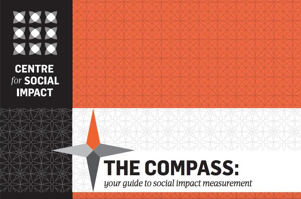 Compass-guide_Module-5.jpg