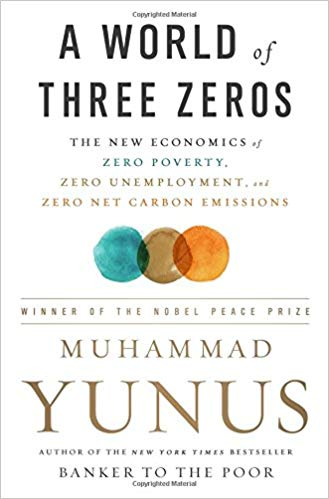 A world of 3 zeros_Book_Module 5.jpg