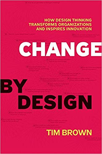 Change by design_Book_Module 5.jpg