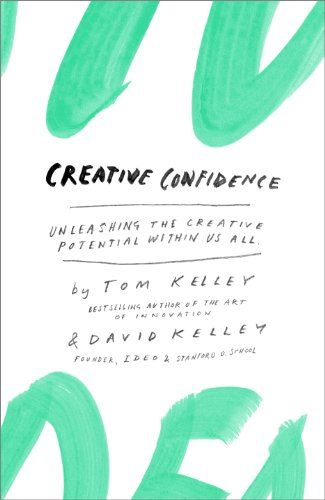 Creative confidence_Book_Module 5.jpg