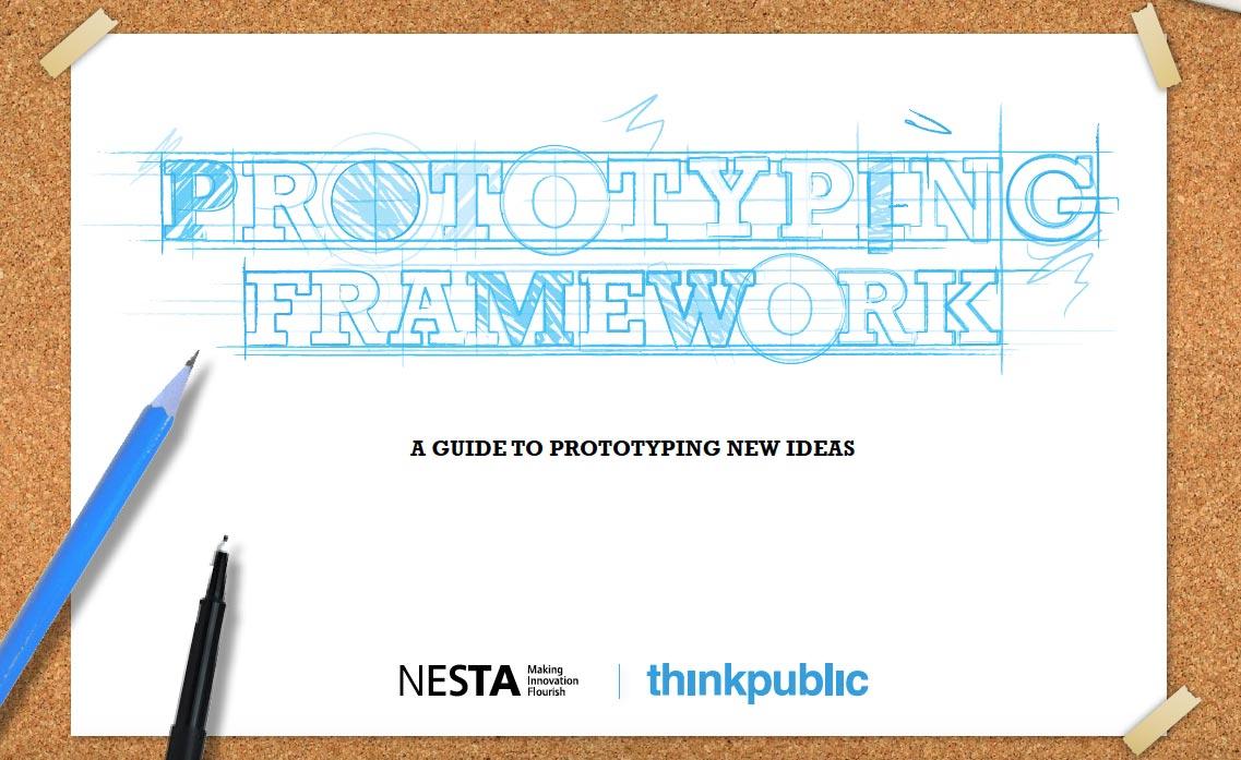 Prototyping-nesta_Module-6.jpg