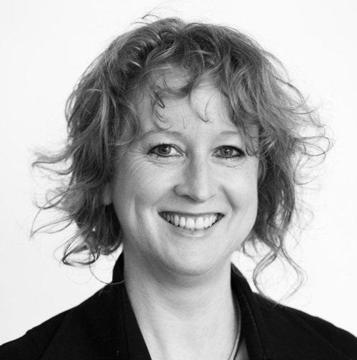 Ingrid-Burkett-TACSI_Module+6.jpg