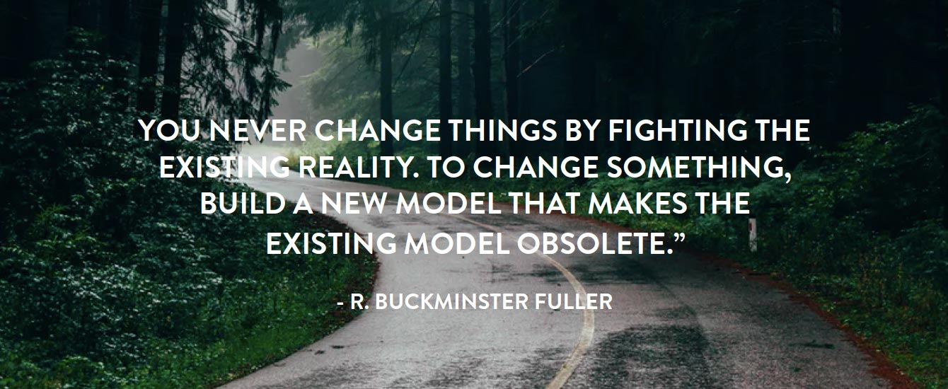 Buckminster-Fuller_Quote_Module-6.jpg