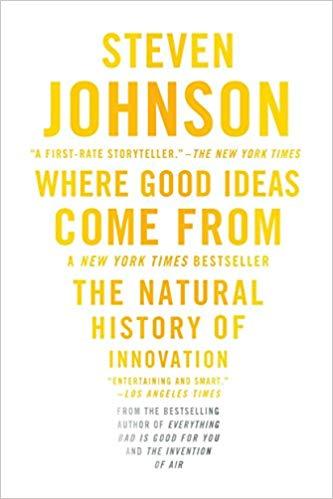 Where good ideas_Book_Module 6.jpg