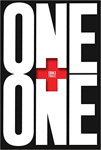 One plus one_Book_Module 6.jpg