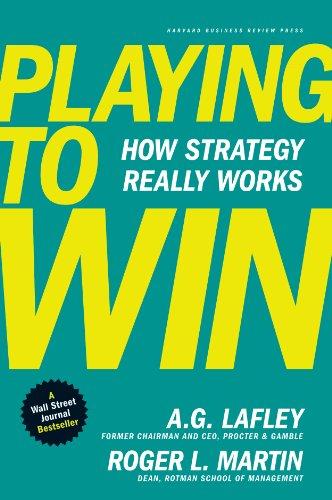 Playing to win_Book_Module 6.jpg