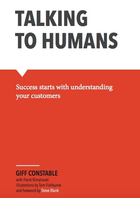 Talking-to-humans_Book_Module-6.jpg