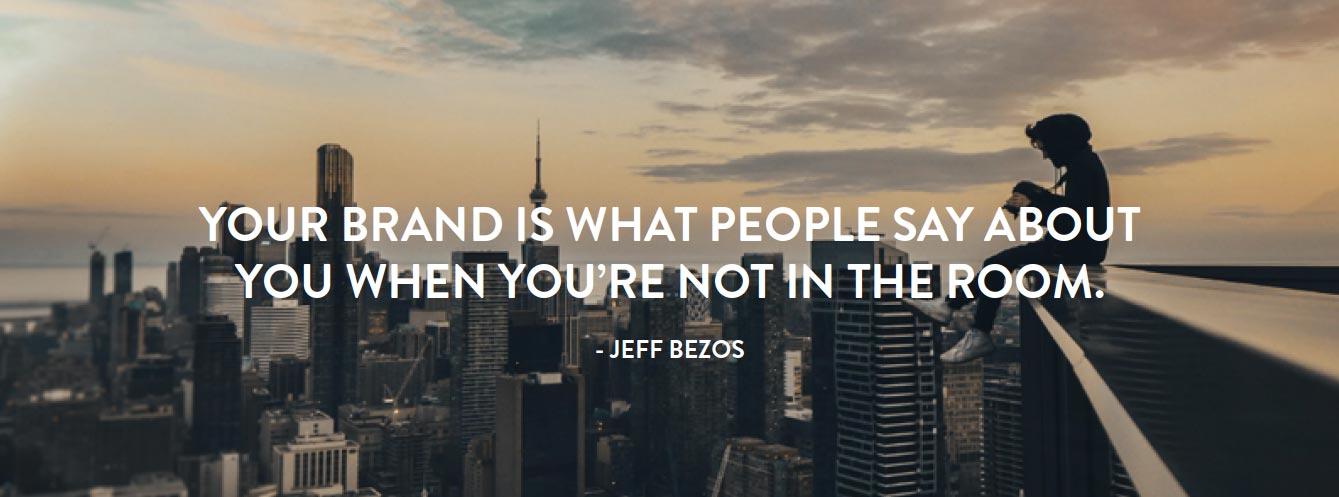 Jeff-Bezos_Quote_Module-7.jpg