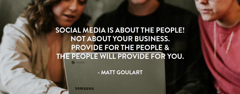 Matt-Goulart_Quote_Module-7.jpg
