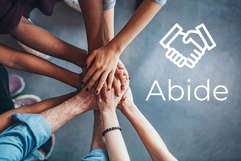 Abide-social-enterprise-incubator-brisbane.jpg
