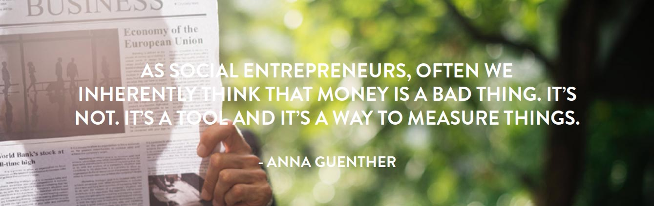 Anna-Guenther_Quote_Module-8.jpg