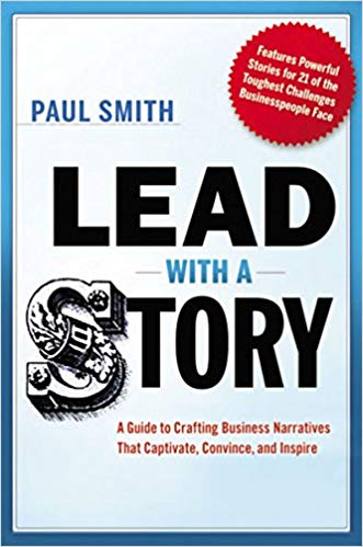 Lead with a story_Book_Module 9.jpg