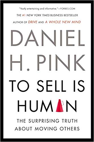 To sell is human_Book_Module 9.jpg