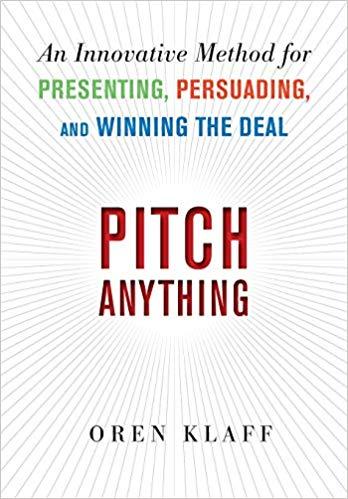 Pitch anything_Book_Module 9.jpg
