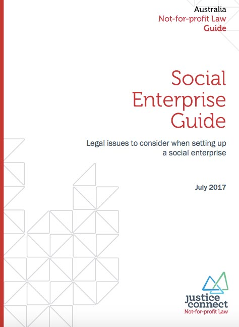 Socent-guide_Module-10.jpg