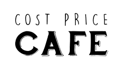 Cost-price-cafe.jpg