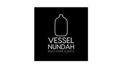 Vessel-nundah-social-enterprise-queensland.jpg