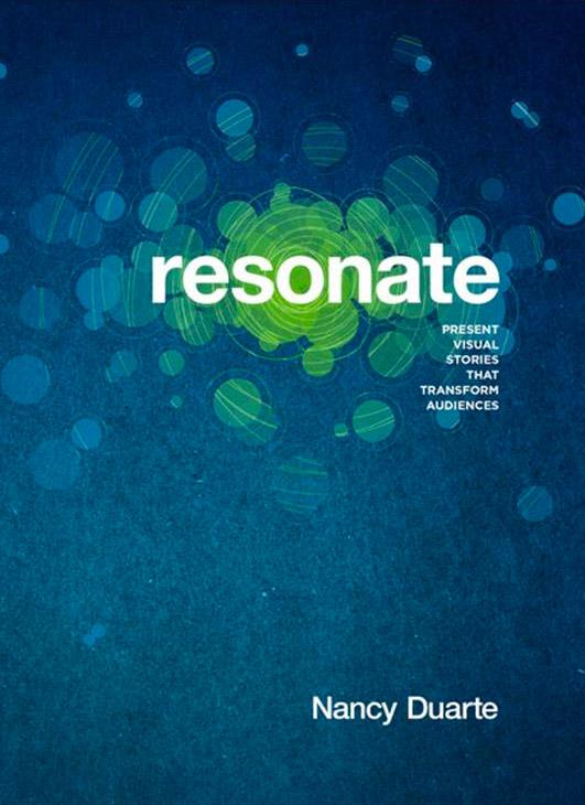 Resonate-book.jpg