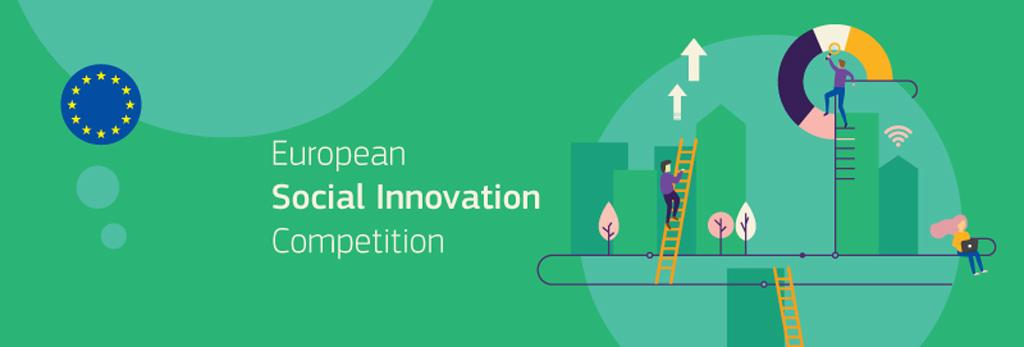 EUSIC-European-Social-Innovation-Competition