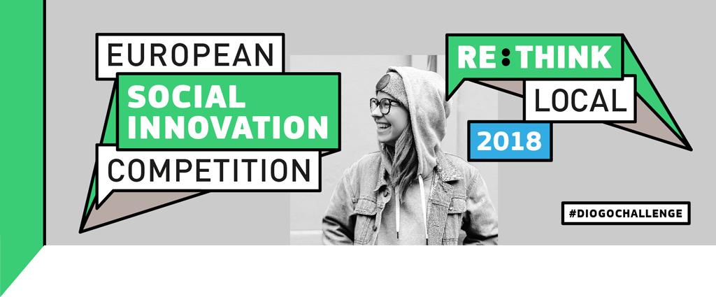 Social-innovation-Europe-EU