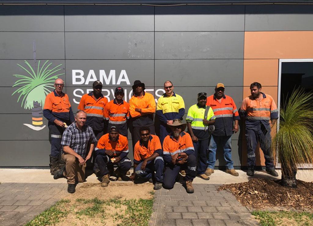 Bama-Services-Cape-York-Social-Enterprise.jpg