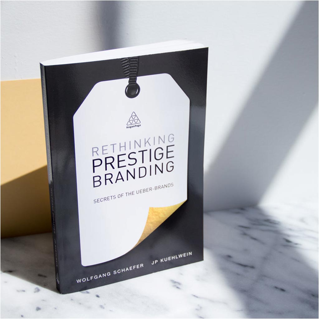 Rethinking-prestige-branding-for-social-enterprises.jpg