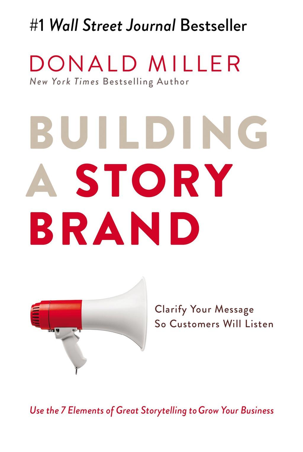building-a-story-brand.jpg