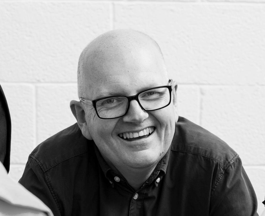 Dave-Linton-Madlug-social-enterprise.jpg