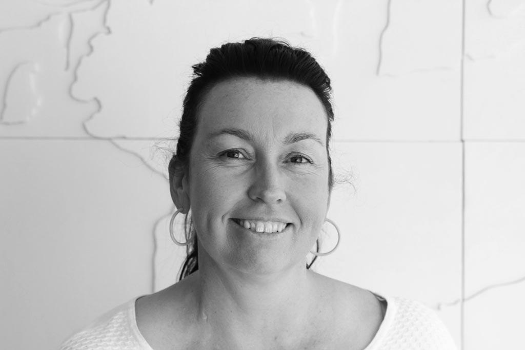 Donna-O'Callaghan-Artist