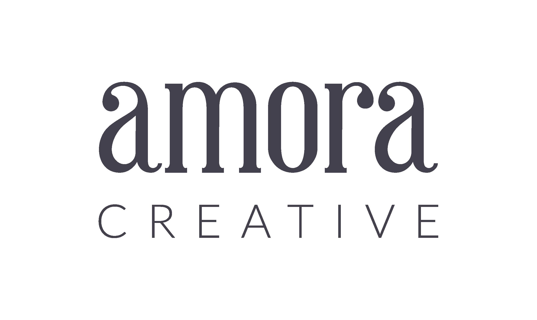amora-logo-stacked.png