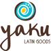 Yaku-Latin-Goods-logo-lr2.png