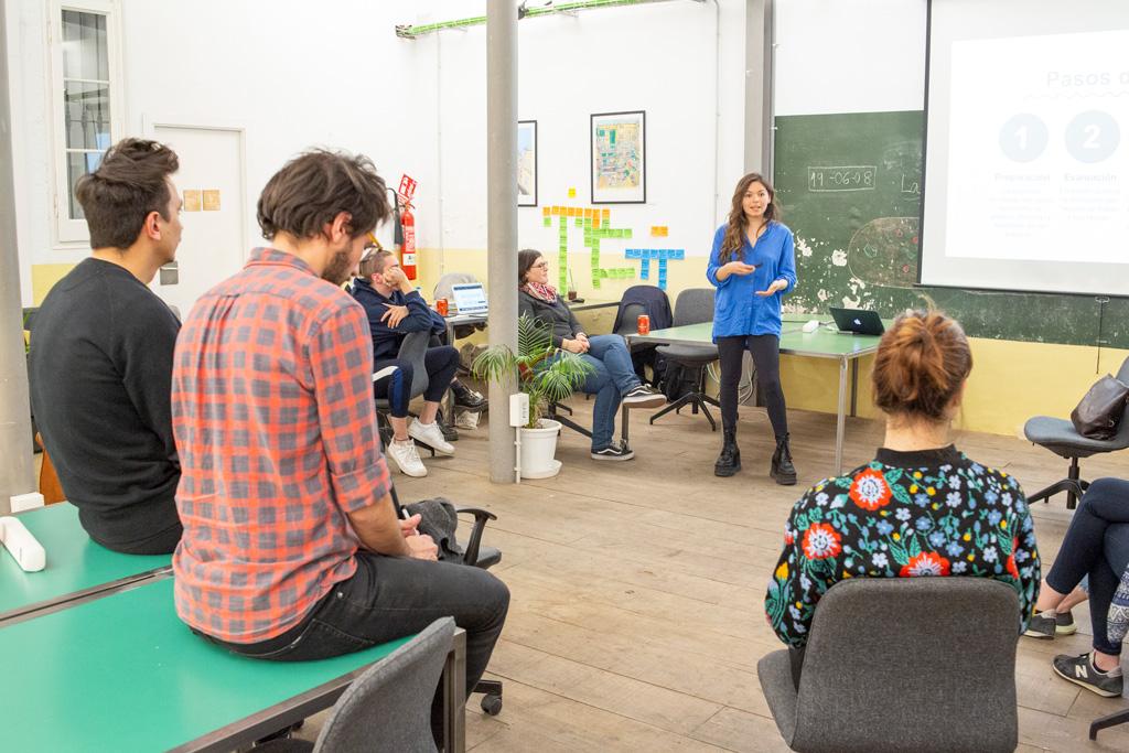 innovacion-social-barcelona