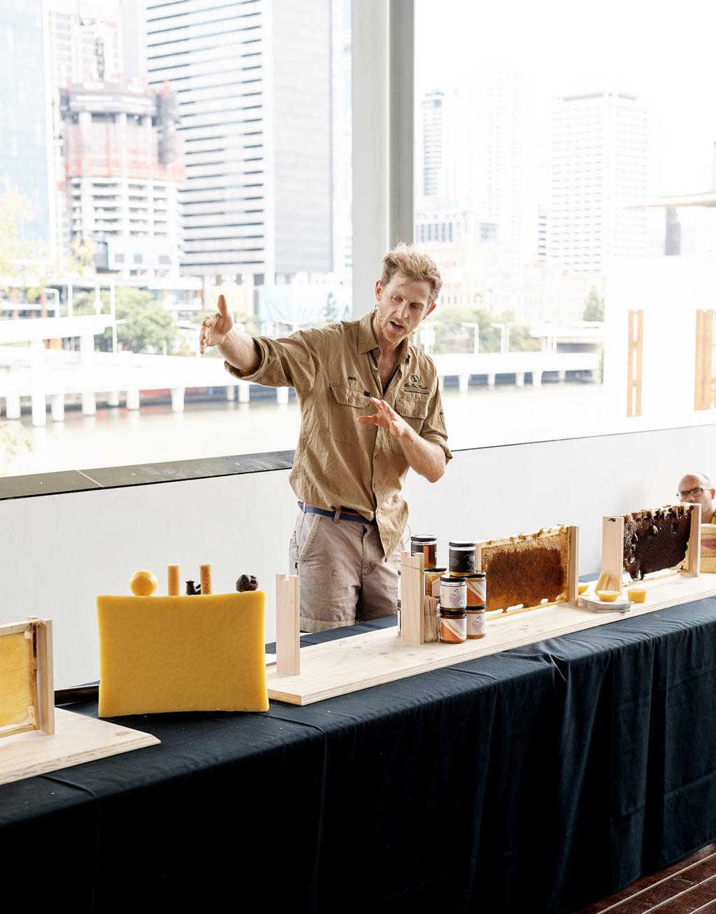 Beekeeping-social-enterprise-Brisbane.jpg