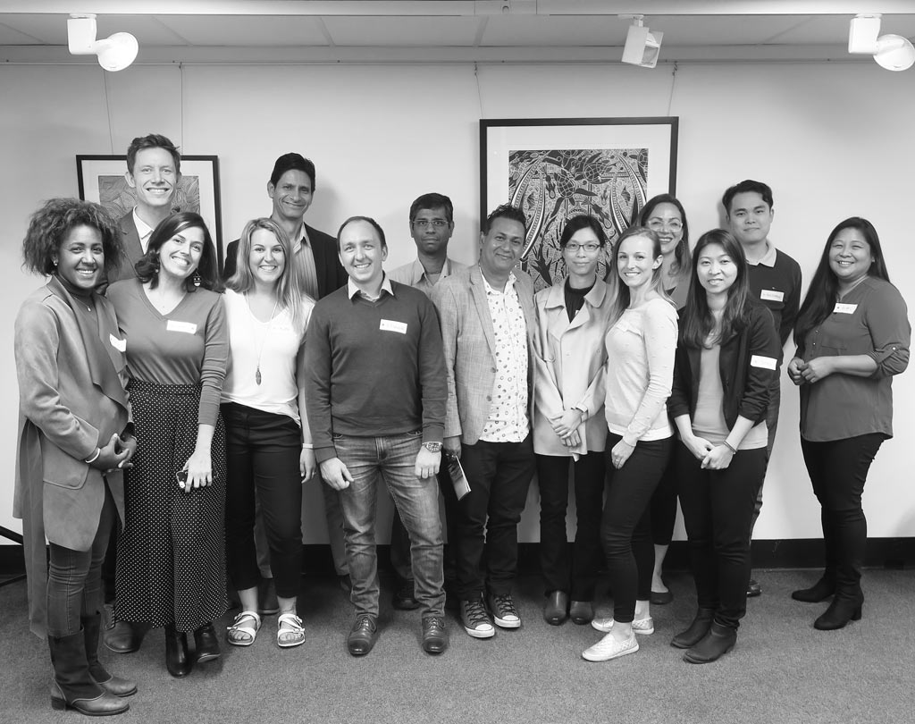 Multicultural-Entrepreneurship-Brisbane.jpg