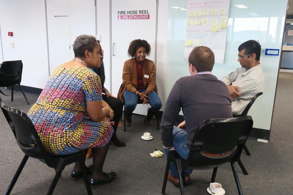 Refugee-multicultural-entrepreneur-support-australia