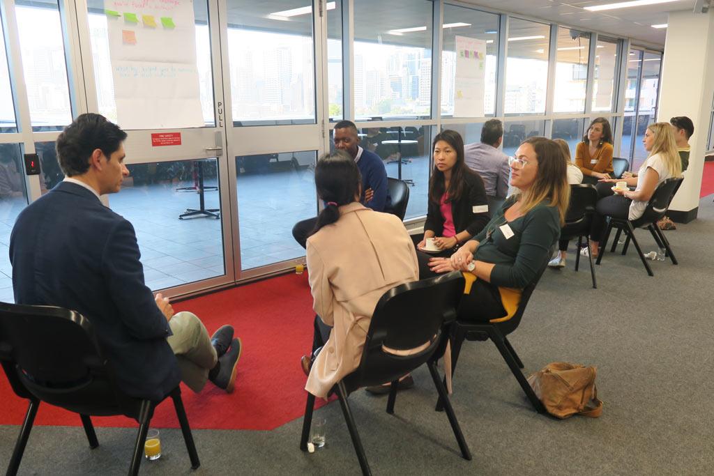 Impact-startup-incubator-australia