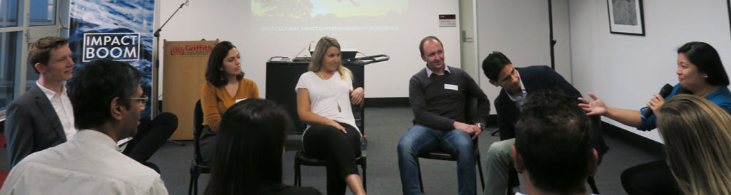 Social-entrepreneurship-australia