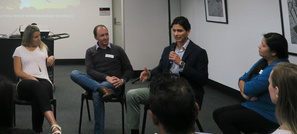 Multicultural-intercultural-entrepreneurship