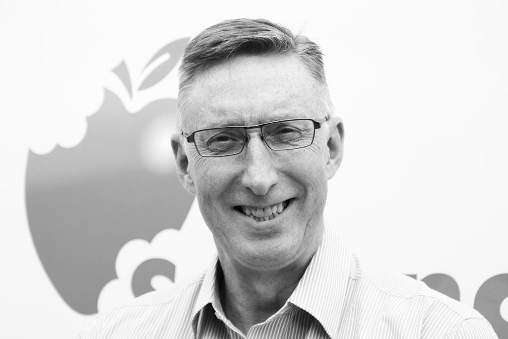 Jim-Mullan-Secondbite-CEO.jpg