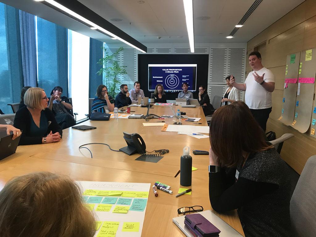 Social-Innovation-Australia