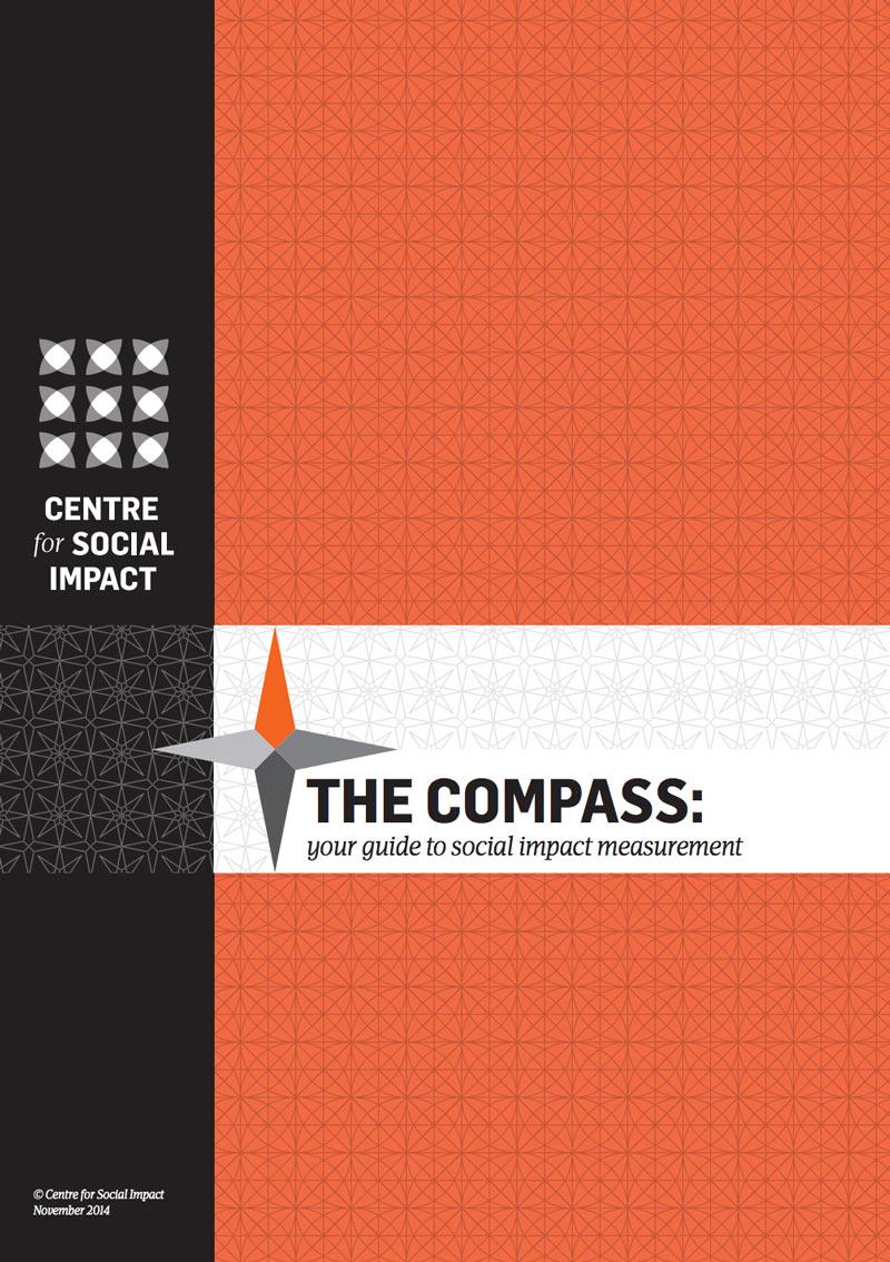 Impact-measure-1.jpg