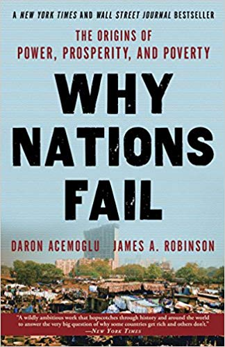 10_Why nations fail.jpg