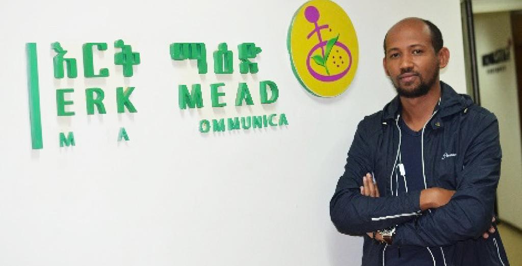 Ephrem-Bekele-Erk-Mead-Social-Enterprise-Ethiopia.jpg